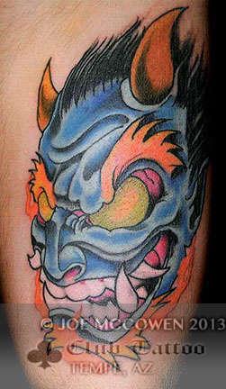 Club-tattoo-joseph-mccowan-tempe-18