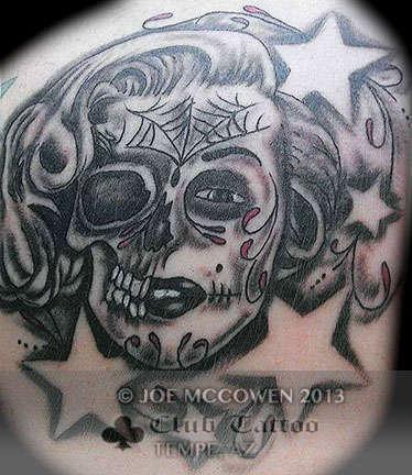 Club-tattoo-joseph-mccowan-tempe-9