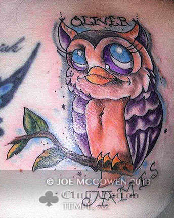 Club-tattoo-joseph-mccowan-tempe-6