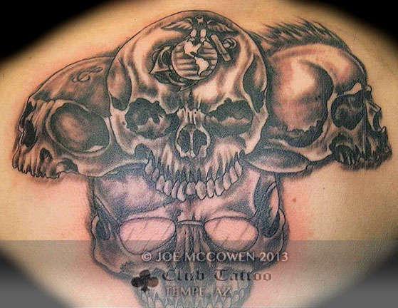 Club-tattoo-joseph-mccowan-tempe-4