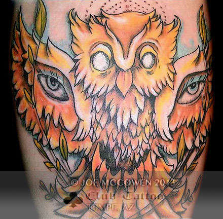 Club-tattoo-joseph-mccowan-tempe-2
