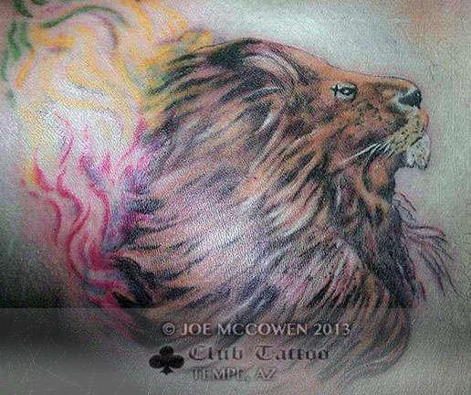 Club-tattoo-joseph-mccowan-tempe-3