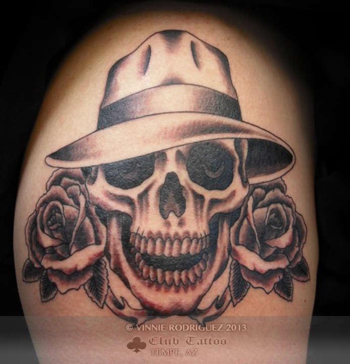 Club-tattoo-vinnie-tempe-41