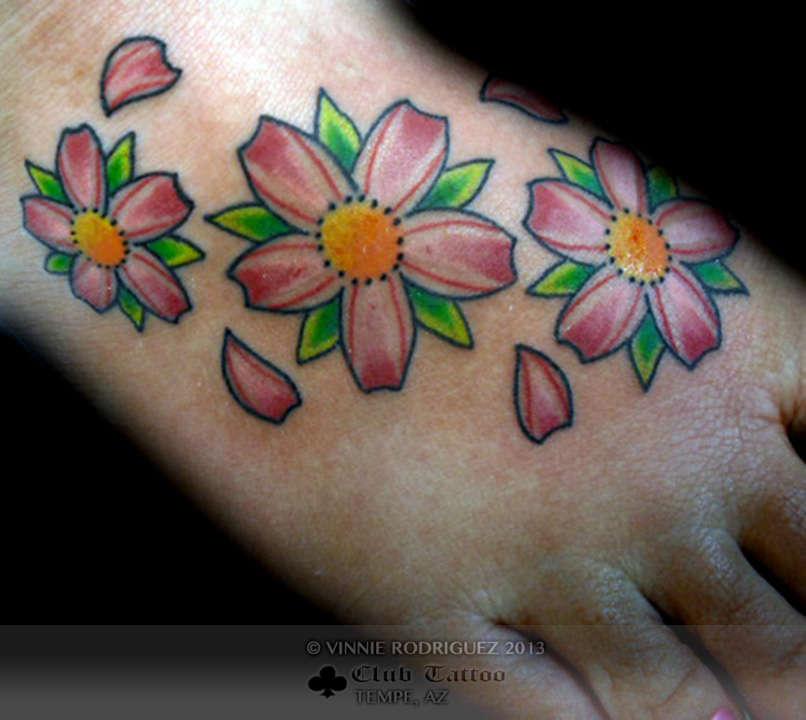 Club-tattoo-vinnie-tempe-25