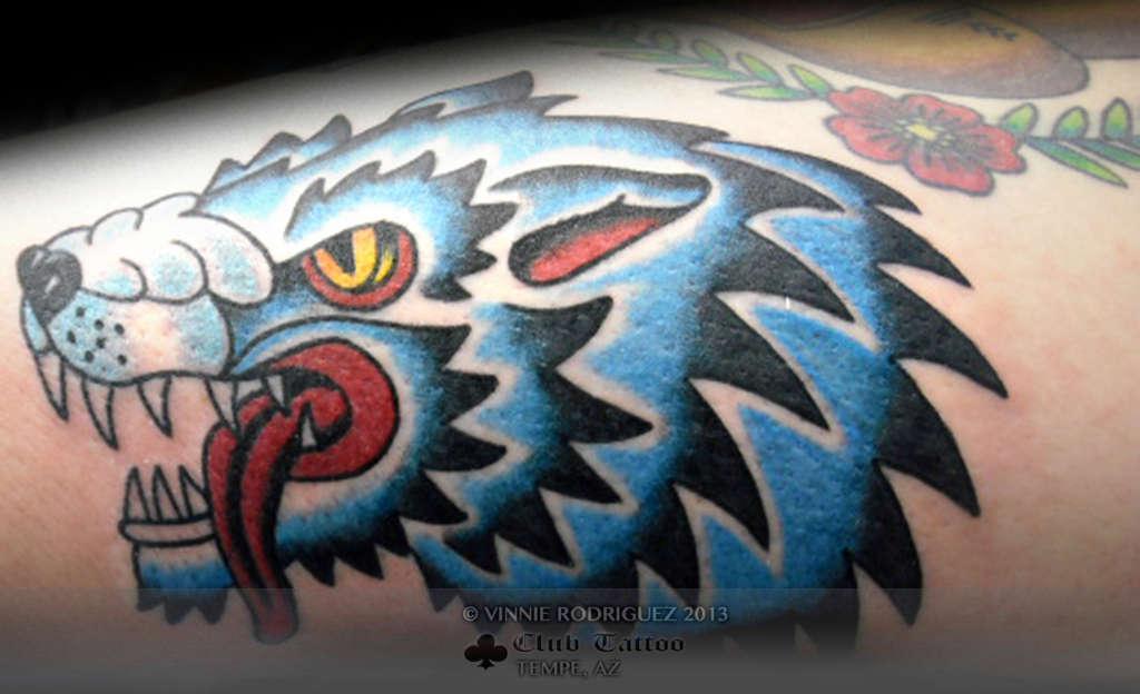 Club-tattoo-vinnie-tempe-43
