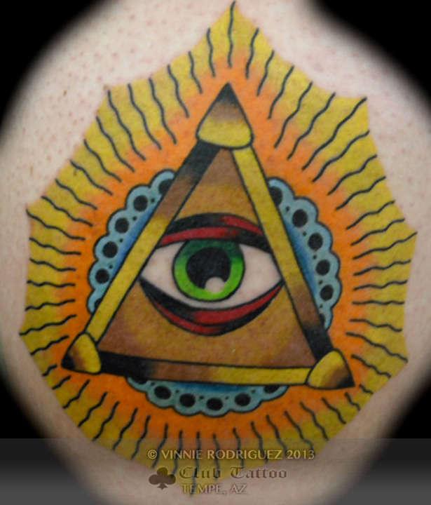 0-club-tattoo-vinnie-tempe-11