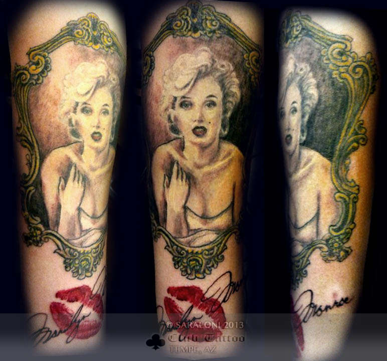 0-club-tattoo-saraloni-glendale-6
