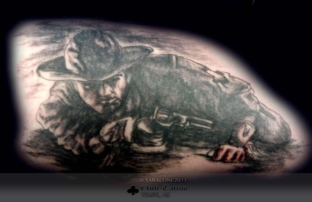 0-club-tattoo-saraloni-glendale-9