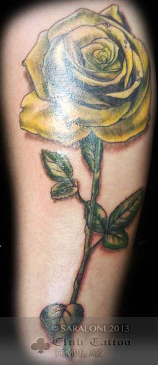0-club-tattoo-saraloni-glendale-15