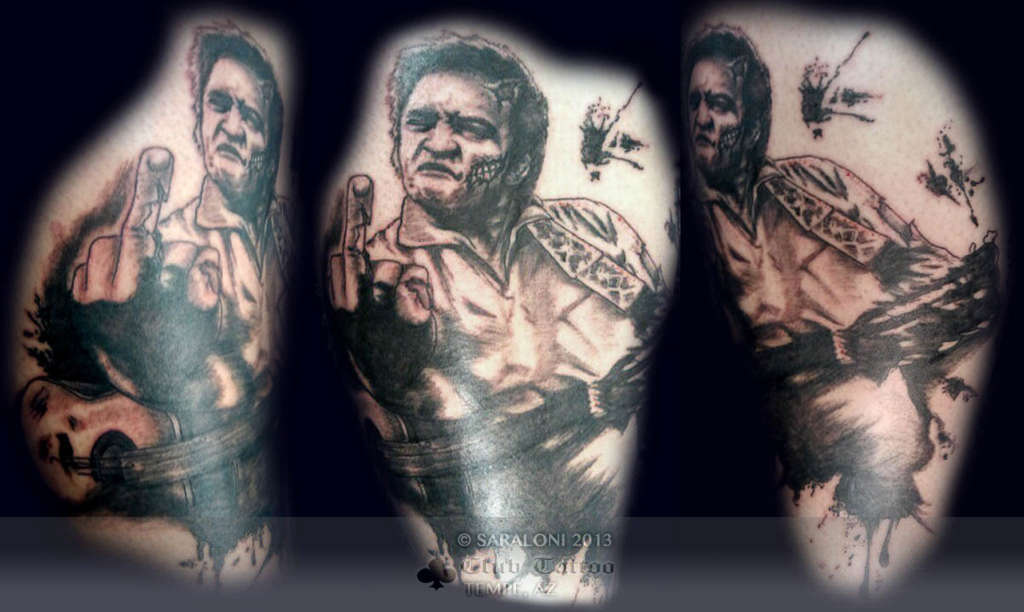 0-club-tattoo-saraloni-glendale-23