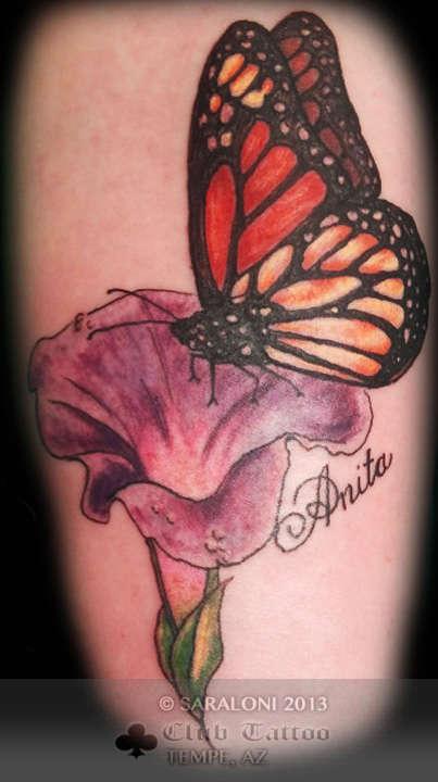 0-club-tattoo-saraloni-glendale-16