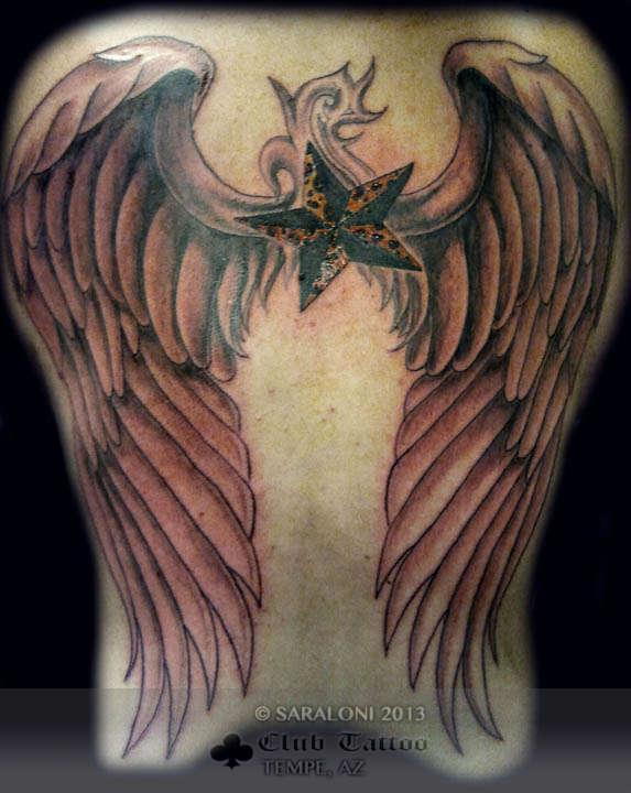 0-club-tattoo-saraloni-glendale-56