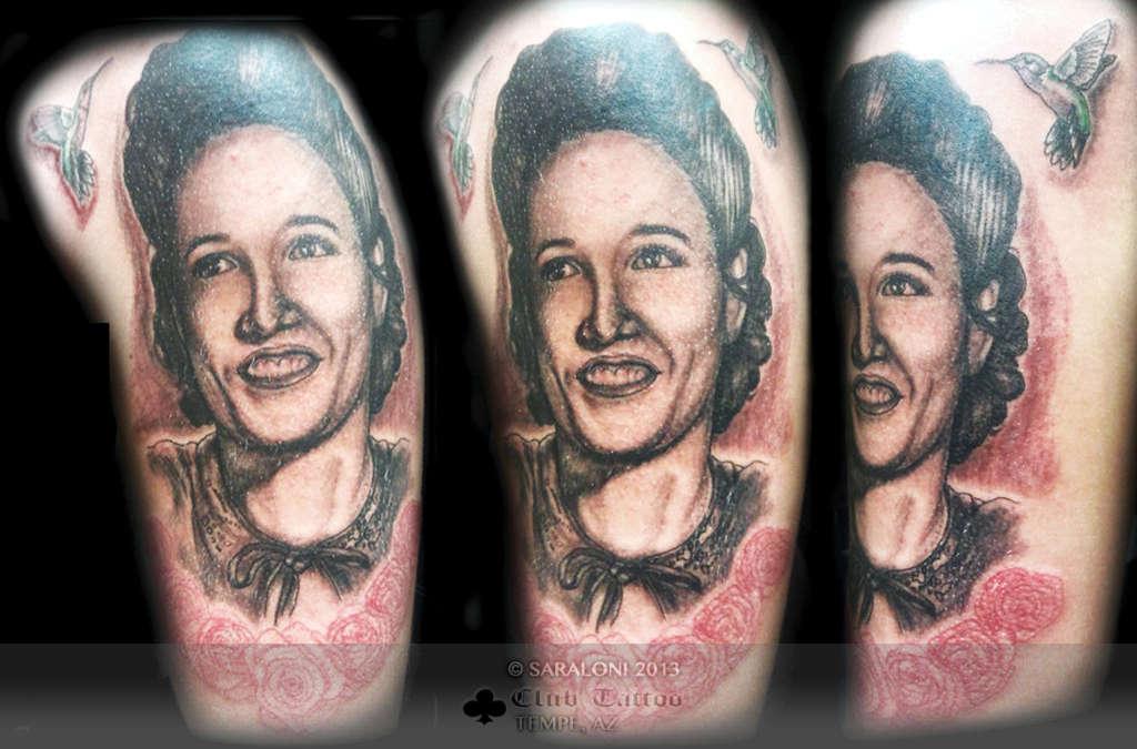 0-club-tattoo-saraloni-glendale-18