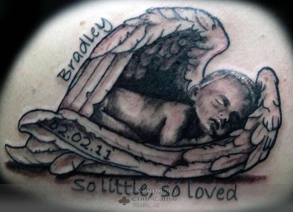 Club-tattoo-saraloni-glendale-1