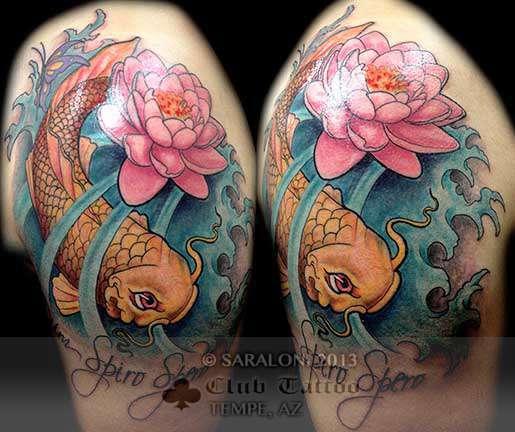 0-club-tattoo-saraloni-tempe-koi