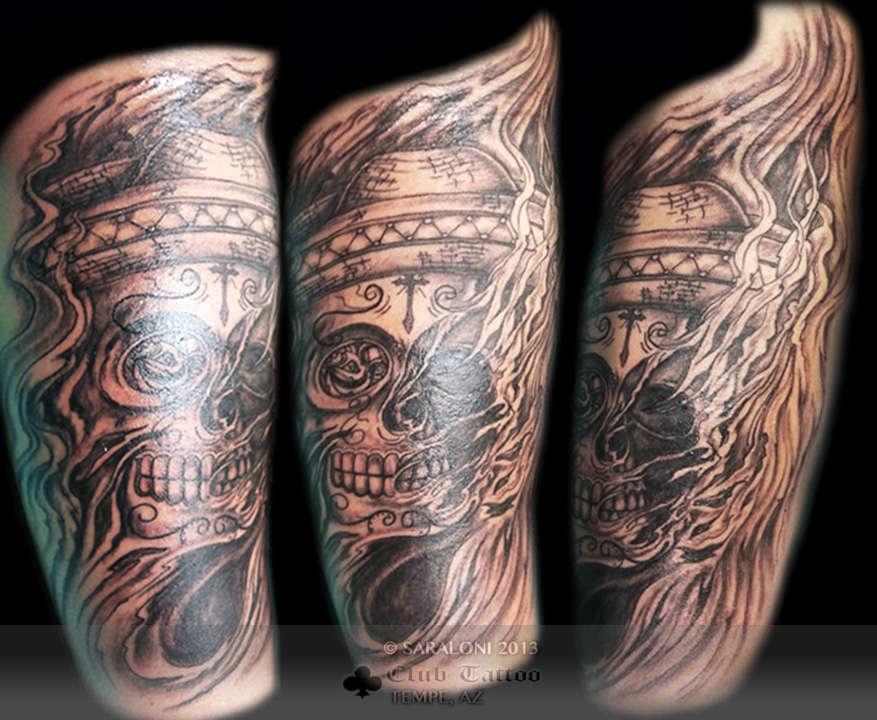 0-club-tattoo-saraloni-glendale-79