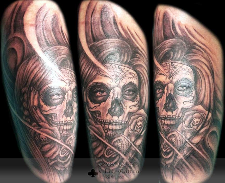 0-club-tattoo-saraloni-glendale-78
