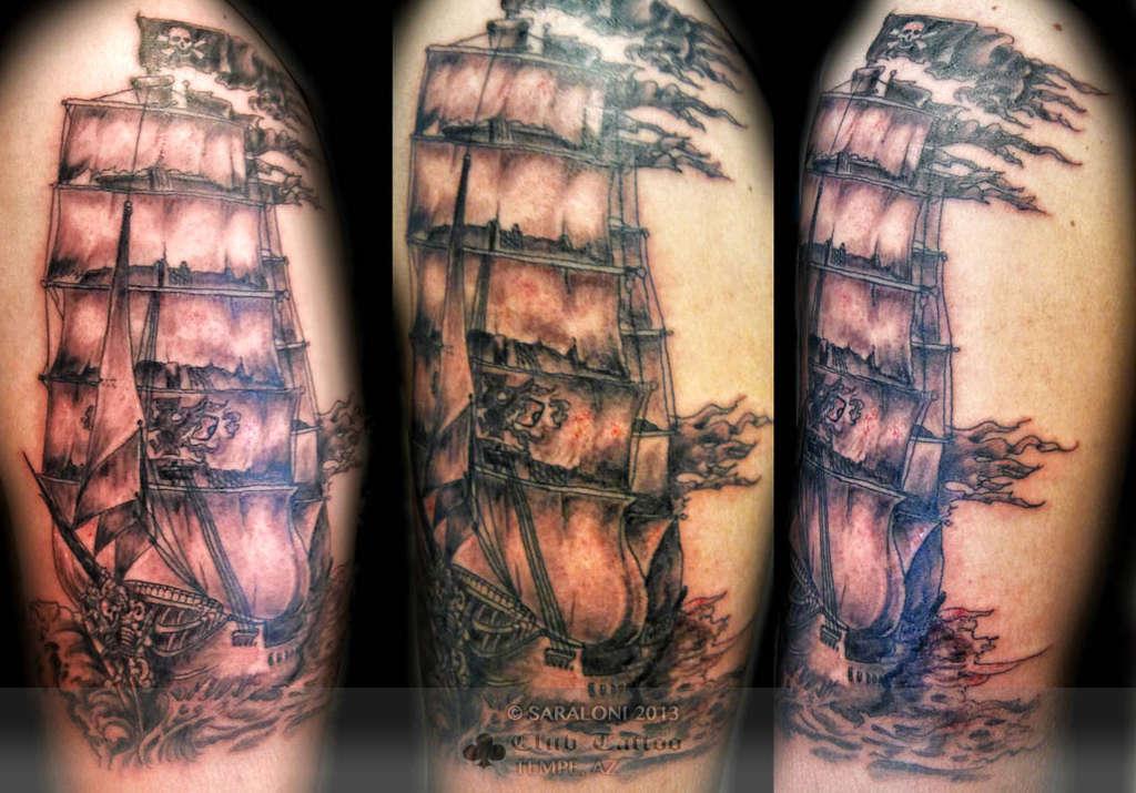 Club-tattoo-saraloni-glendale-2