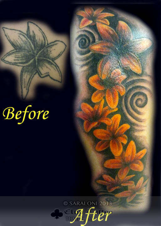 Club-tattoo-saraloni-glendale-21
