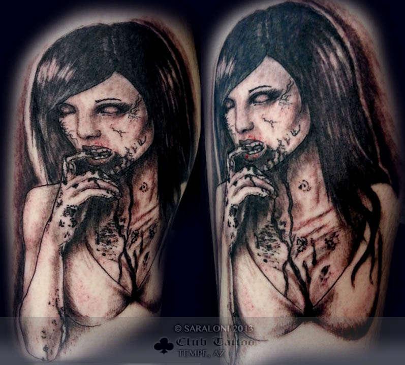 Club-tattoo-saraloni-glendale-30