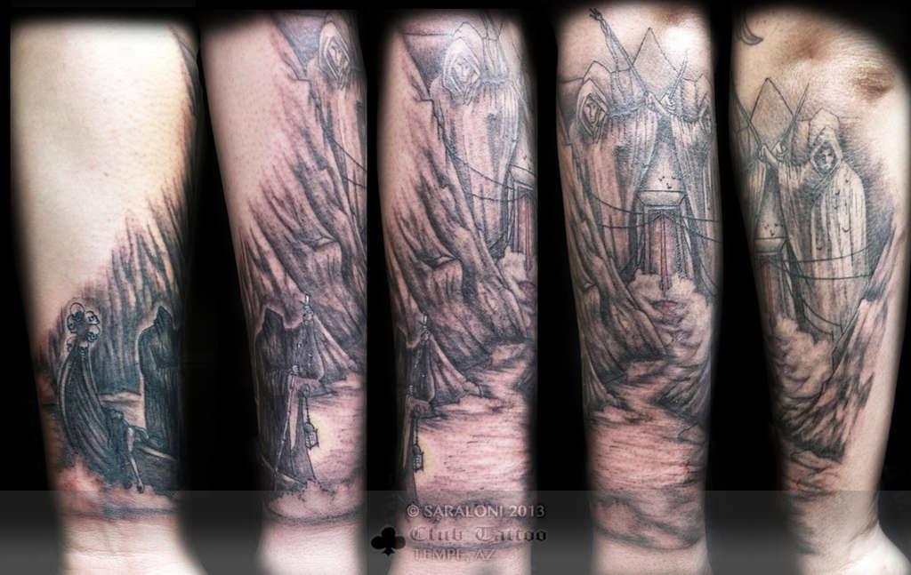 Club-tattoo-saraloni-glendale-5