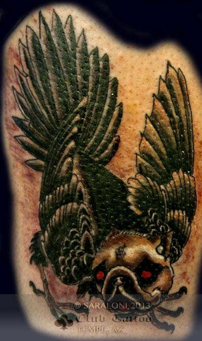 Club-tattoo-saraloni-glendale-57