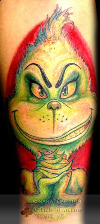 Club-tattoo-saraloni-glendale-51