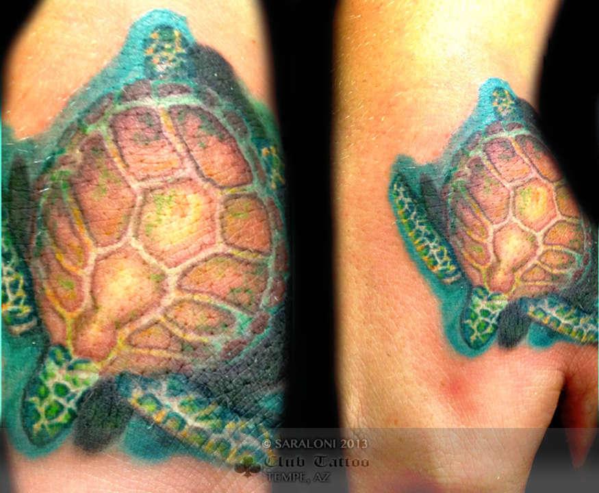 Club-tattoo-saraloni-glendale-42