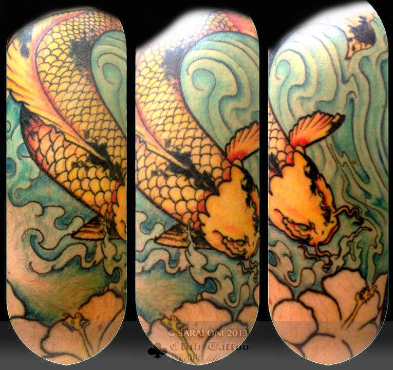 Club-tattoo-saraloni-glendale-32