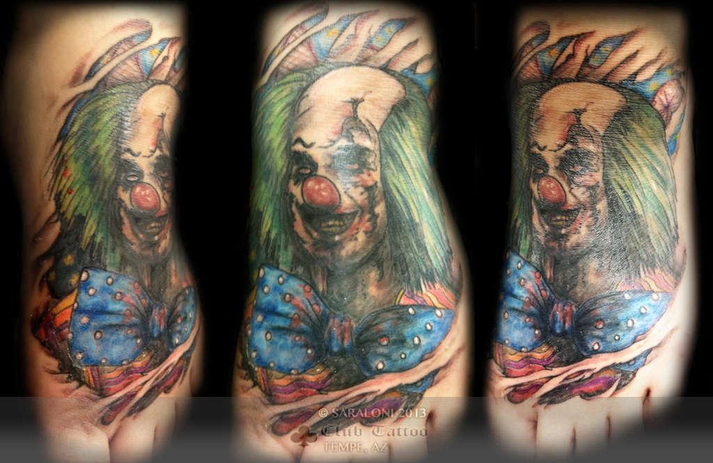 Club-tattoo-saraloni-glendale-61