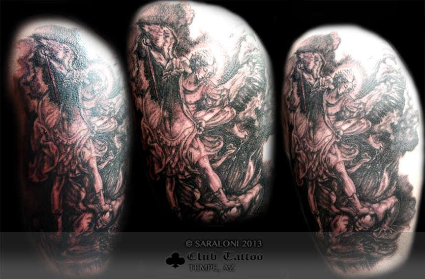 Club-tattoo-saraloni-glendale-75