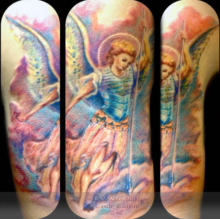 Club-tattoo-saraloni-tempe1