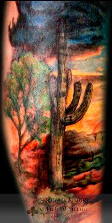 Club-tattoo-saraloni-tempe