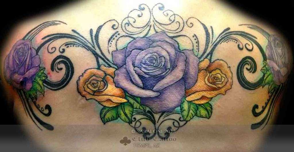 Club-tattoo-saraloni-tempe-4