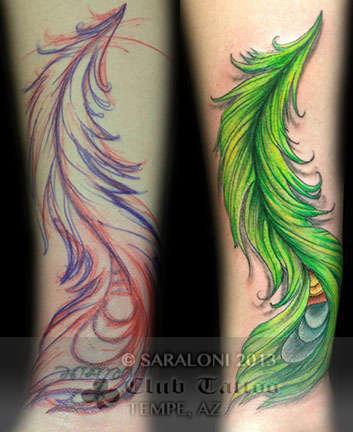Club-tattoo-saraloni-tempe-33