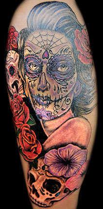 Club-tattoo-jesse-luna-tempe-39