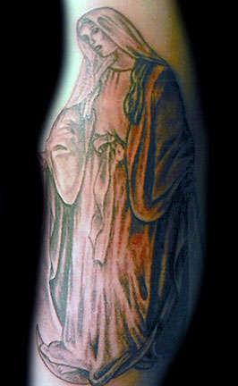 Club-tattoo-jesse-luna-tempe-37
