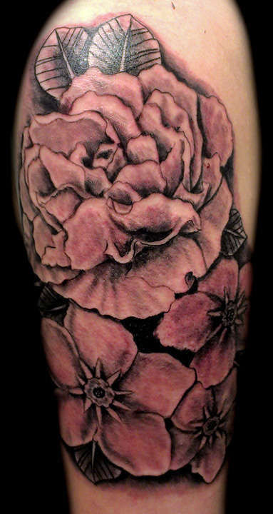 Club-tattoo-jesse-luna-tempe-110