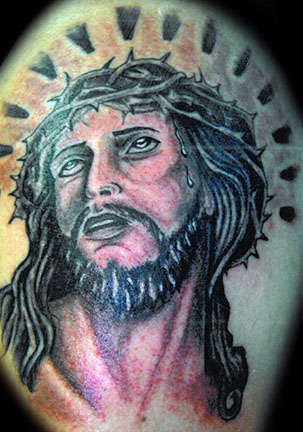 Club-tattoo-jesse-luna-tempe-35