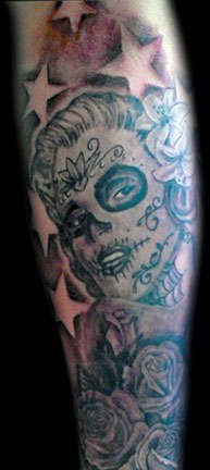 Club-tattoo-jesse-luna-tempe-30