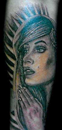 Club-tattoo-jesse-luna-tempe-31