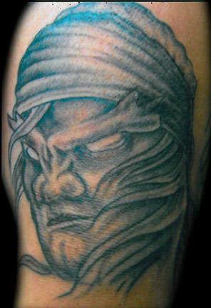 Club-tattoo-jesse-luna-tempe-24