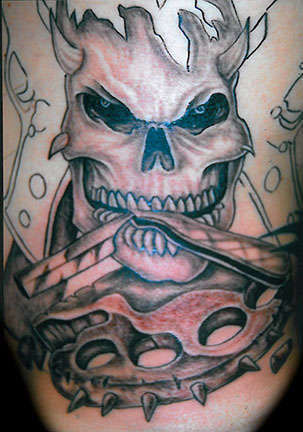 Club-tattoo-jesse-luna-tempe-18