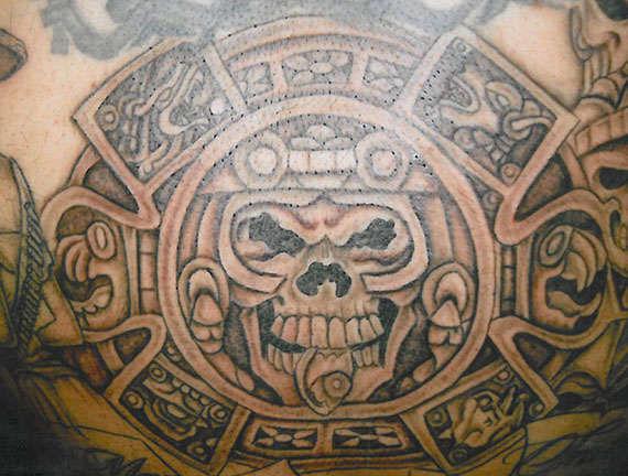 Club-tattoo-jesse-luna-tempe-19