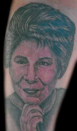 Club-tattoo-jesse-luna-tempe-14