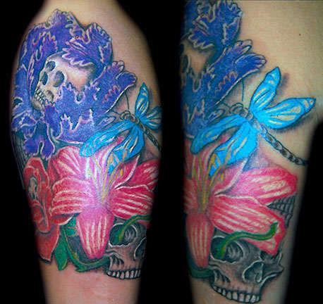 Club-tattoo-jesse-luna-tempe-20