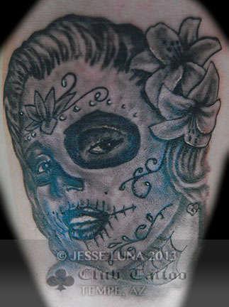 Club-tattoo-jesse-luna-tempe-15