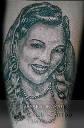 Club-tattoo-jesse-luna-tempe-11