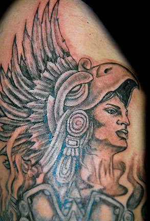 Club-tattoo-jesse-luna-tempe-9