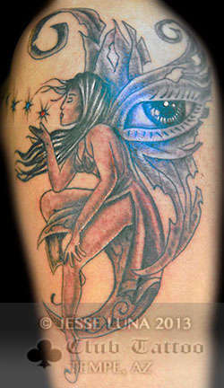 Club-tattoo-jesse-luna-tempe-6